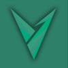 Способ заработка ВК ver2.0 - последнее сообщение от Vronsice