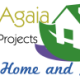 agaiahomeprojects