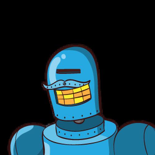 nad451 profile picture