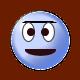 Аватар пользователя nataxa