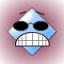 http://www.unycdallas.org/memebox-promo-codes.html - Gravatar