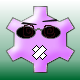 spikeycactus's Avatar, Join Date: Aug 2008