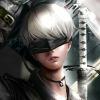 Flox: Asynchronous Multiplayer - last post by mrkitt