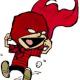 Lambastificate's avatar