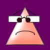 Аватар для SanSanich
