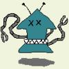 Аватар пользователя alivemax