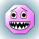 Аватар пользователя Marcelgax