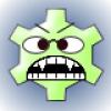 Аватар для cosmetiques