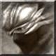 aoa2003's avatar