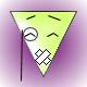 Anonymous's Avatar (by Gravatar)