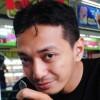 Khairul Azan