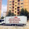 soznakliyat's Photo