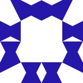 user1537485600 Billiard Forum Profile Avatar Image
