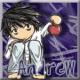 Andrewzz's avatar