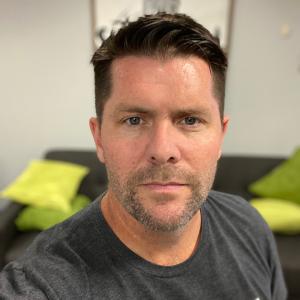 Profile picture for Dennis Graham-Parker