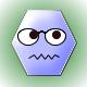 Mr Spud's Avatar (by Gravatar)