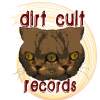 DIRT CULT SUBSCRIPTION CLUB - last post by dirtcult