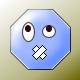 Cygnet-Infotech's Avatar (by Gravatar)