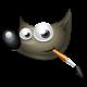 SandSpur's avatar