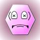 Аватар пользователя хлюпик