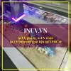 InUVvn's Photo