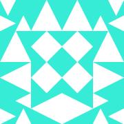 143ef143ce57604c2662e75dc723958b?s=180&d=identicon