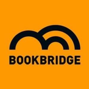 Profile picture for BOOKBRIDGE