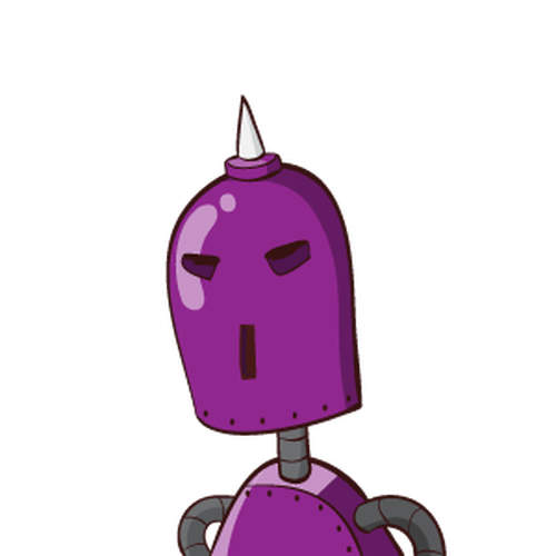 ii_cupcakes profile picture