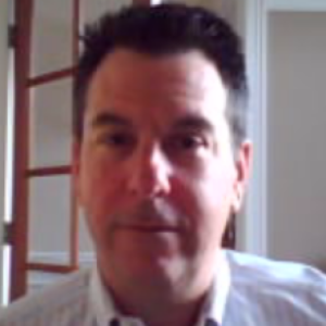 Profile picture for Gregg Picard