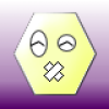 Аватар для biawwaicypecg