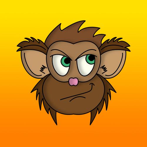 sgpaxman profile picture
