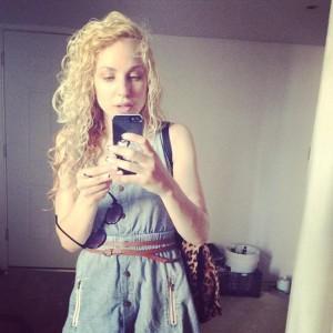 Profile picture for Alyssa Hardy