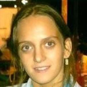 Gabriela Gottau