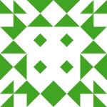 الصورة الرمزية بابنجي