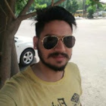 Profile picture of Anuj Sharma