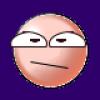 Аватар для maceratsqt