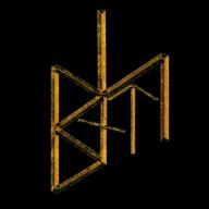 Ivanotus