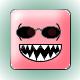 Аватар пользователя Jenni