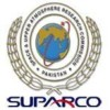 Pakistan Acknowledges Sea-based Nuclear Deterrent - last post by SUPARCO