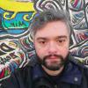 Notebook Asus X550LA-BRA-XX392H - último post por Carlos André Paes