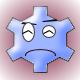 news10paul's Avatar (by Gravatar)