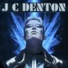 J C Denton1's Photo