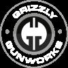 grizzlygunworks's Photo