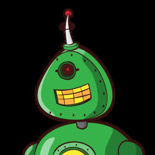 Revgamer365 profile picture