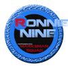 RonnieNine's Photo