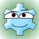 http://dragoncreatures.com/remont-avto-po-kasko-u-dilera-uhta.html
