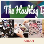 thehashtagbooth
