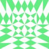 148916f071076b724b6028e7a2b9cf19?s=100&d=identicon