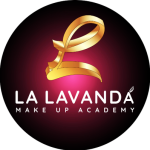 Profile picture of lalavandamakeupstudio