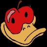 Duckapple